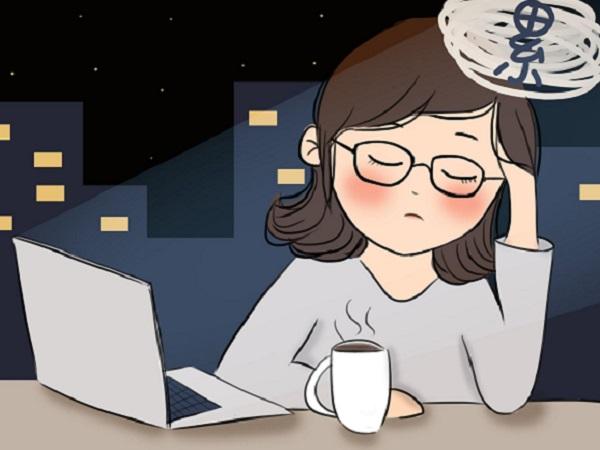适合晚上发的朋友圈心情说说 深夜伤感的句子发朋友圈