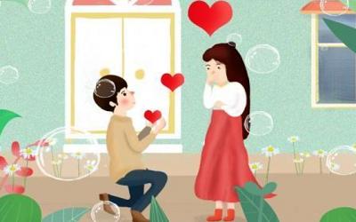 微信朋友圈爱情图片说说 飞蛾扑火时,一定是极快乐幸福的