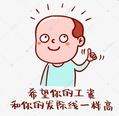 朋友圈幽默搞笑说说 风趣简短短语说说