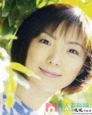 折笠富美子作品大全草莓秋葵菠萝蜜黄瓜丝瓜黄在线观看视频作品