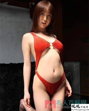 香坂美优作品大全榴莲幸福宝app官网入口视频作品