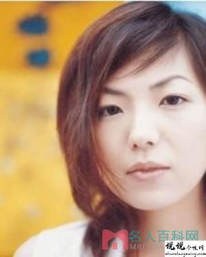 熊木杏里作品大全性宝福芭乐向日葵鸭脖app视频作品