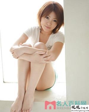 青木莉子作品大全草莓视频app幸福宝视频作品
