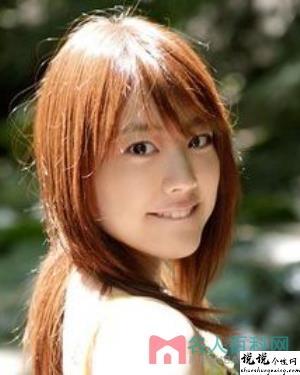 福田沙纪作品大全91香蕉视频下载视频作品