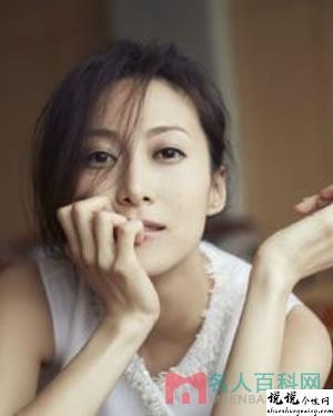 一青窈作品大全8008app幸福宝丝瓜最新网站视频作品