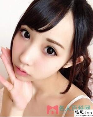 宇佐美舞作品大全太阳视频app下载汅api免费破解版视频作品
