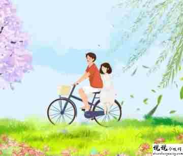 让爱情保持新鲜感的文案 彼此增进感情的句子