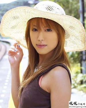 早坂瞳作品大全向日葵视频app在线观看无限看-丝瓜ios视频作品