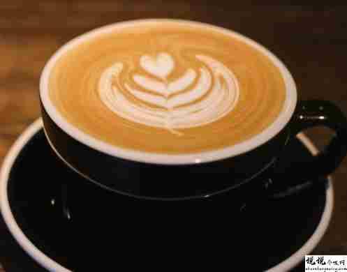 喝咖啡睡不着的朋友圈文案说说 因为喝咖啡失眠的文案