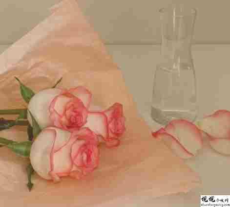 一个人安静的听歌唯美说说 一个人听歌很放松的短句